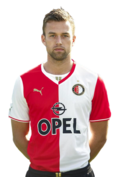 Feyenoord Ramsteijn 001