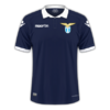 Lazio 2016–17 away
