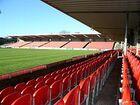 Category:Irish Stadiums