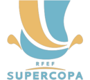 Supercopa de España