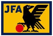 Japan Football Association symbol