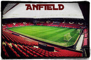 Anfield+stadion+001