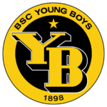BSC Young Boys Logo 001
