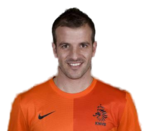 Rafael van der Vaart clipped rev 1