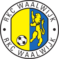 RKC Waalwijk logo 001