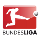 Category:German competitions