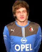 Feyenoord Academy Miazaek 001