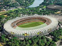 Estádio-Mineirão-in-Belo-Horizonte-2-2014-FIFA-World-Cup-Stadium