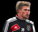 Ajax Fischer 001