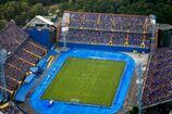 Category:Croatian stadiums