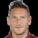 A.S. Roma F. Totti 002