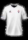 ACF Fiorentina 2015-16 away