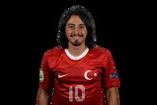 Turkey Niyaz 001