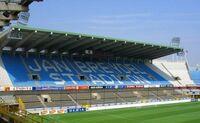 Club Brugge stadium 002