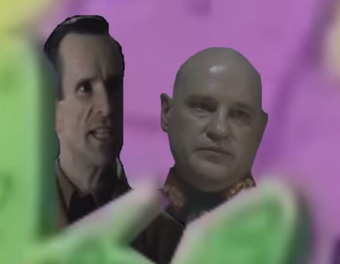GoebbelsAndJodl