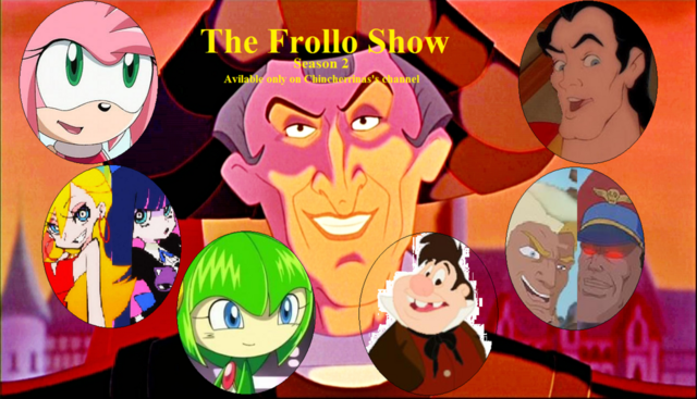 File:The frollo show season 2 poster by supercollaterale-d5cd65t.png