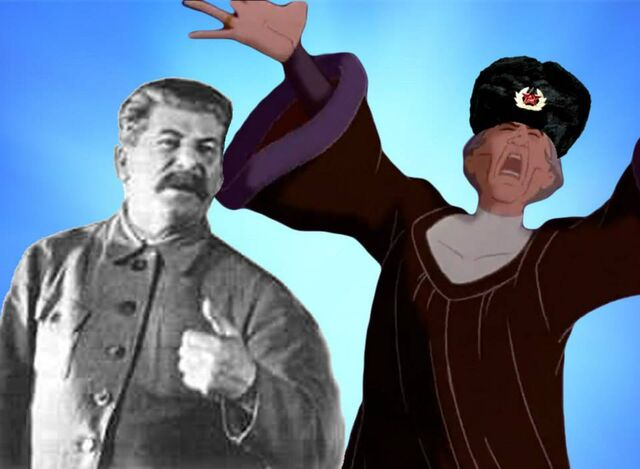 File:Dmitri Frollo and Stalin Bros.jpg