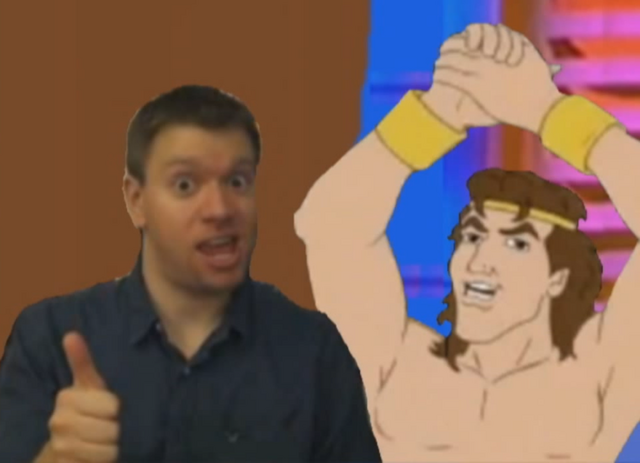 File:Irate Gamer and Best Hercules Best Bros.png