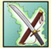 File:Chunbu Sword Technique2.png