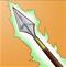Spear Mastery Icon