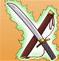 Sword Mastery Icon