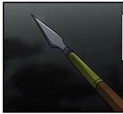 File:Chunbu Spear.png