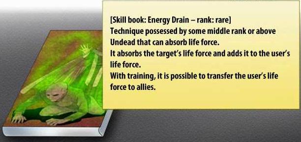 File:Energy Drain.png