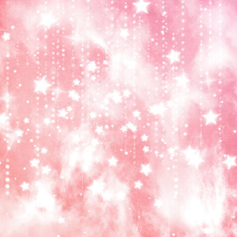 File:Pink glitter by leigh winchester-d48svrn.jpg