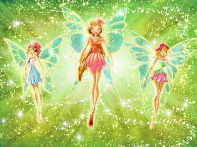 File:Harmony fairies.jpg