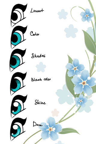 File:How to draw The Gems' eyes.png