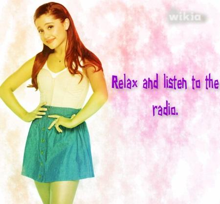 File:RelaxAndListenToTheRadio.jpg