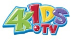File:4Kids Logo.jpg