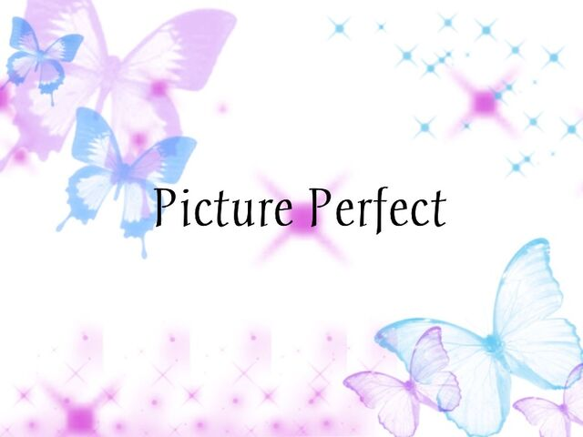 File:Picture Perfect.jpg
