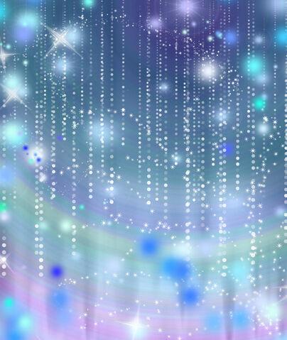 File:Blue glitter magic by leigh winchester-d3hnhej.jpg