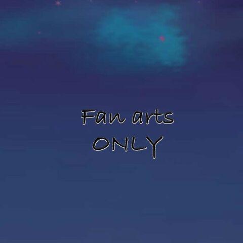 File:Fan arts profile.jpg