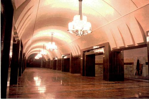 File:Yekaterinburghidingv.jpg