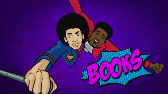 File:Bookscomic.jpg