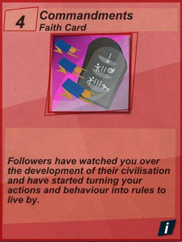 File:CommandmentsCard.png
