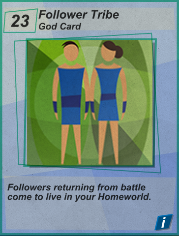File:FollowerTribeCard.png