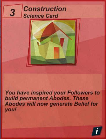 File:Construction Card.png