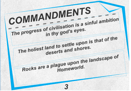 File:CommandmentsExample.png