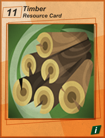 File:TimberCard.png