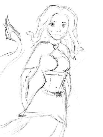 File:Lora Sketch 1.jpg