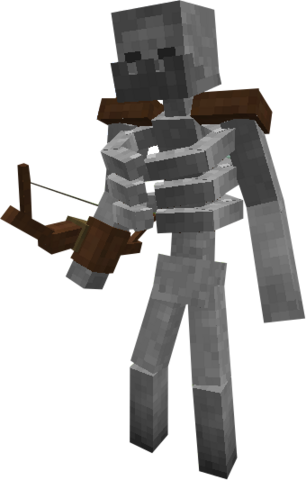 File:Mutant Skeleton.png