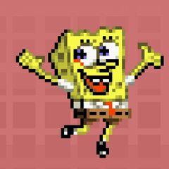 SpungeBawb's game form