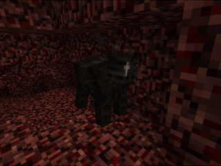 File:Wither cow.png