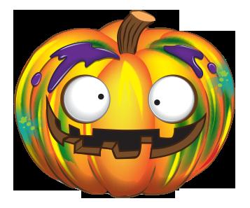 File:J104778 GROSS1 Pumpkin.png
