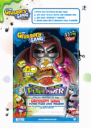 S3-movie-party-pack-2