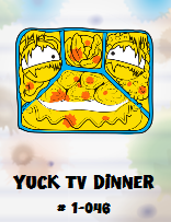 File:Yuck TV Dinner's Orange Variant 2.png