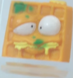 File:Orange Waffle.png